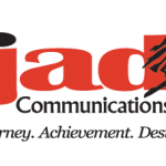 jad-black