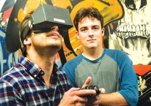 Palmer-Luckey-and-Oculus-Rift