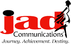 JAD Communications