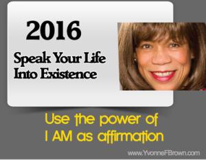 2016BlogPost3