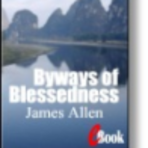 bywaysofblessedness_small2