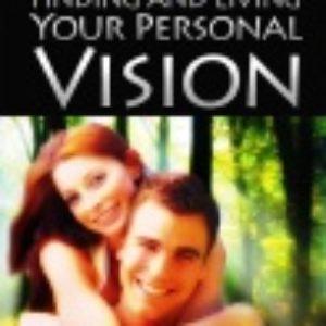 personalvision
