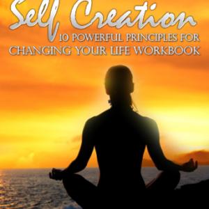 selfcreationworkbook